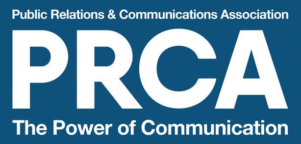 Bell Pottinger partner Kevin Read steps down from PRCA board