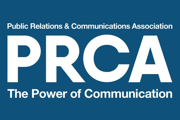 Bell Pottinger thrown out of PRCA after 'bringing industry into disrepute'
