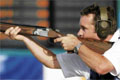 Good Relations to defend gun sport