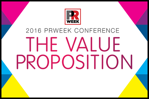Cleveland Clinic CEO Toby Cosgrove to headline 2016 PRWeek Conference