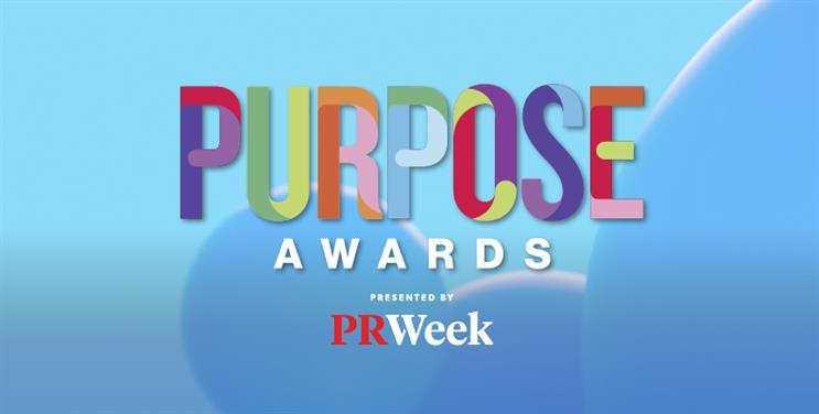 Walgreens Boots Alliance, Weber Shandwick win big at PRWeek Purpose Awards 2021