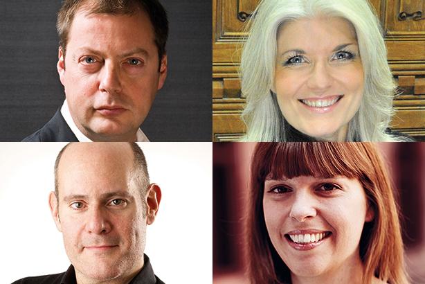 PRWeek UK Power Book: Top ten in consumer comms
