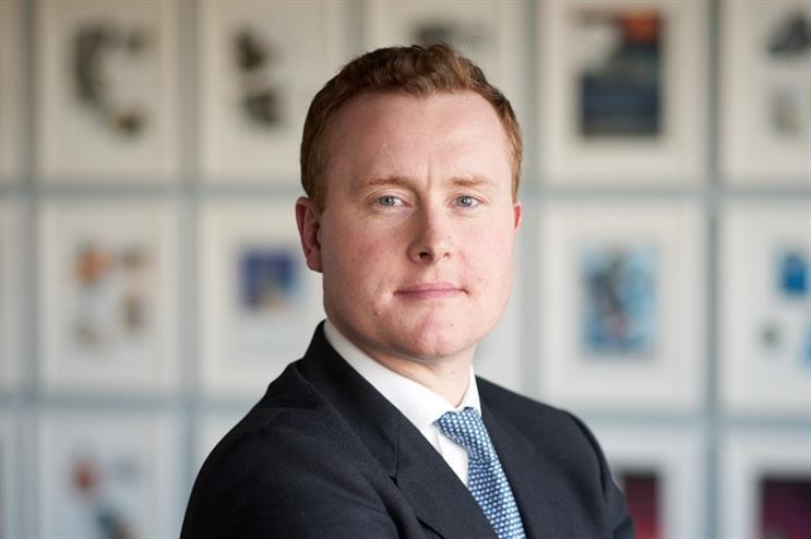 Finsbury veteran joins Prosek Partners as London MD