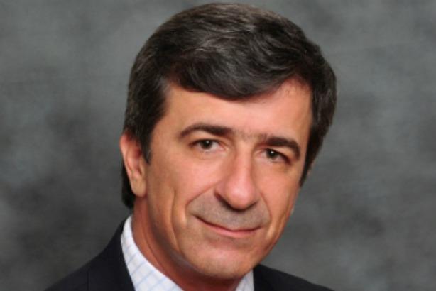 Pablo Largacha : Power List 2014