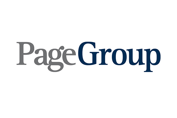 3 Monkeys Zeno wins recruitment client PageGroup
