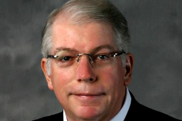 Burson-Marsteller veteran Patrick Ford joined the Lagrant Foundation's board in January.