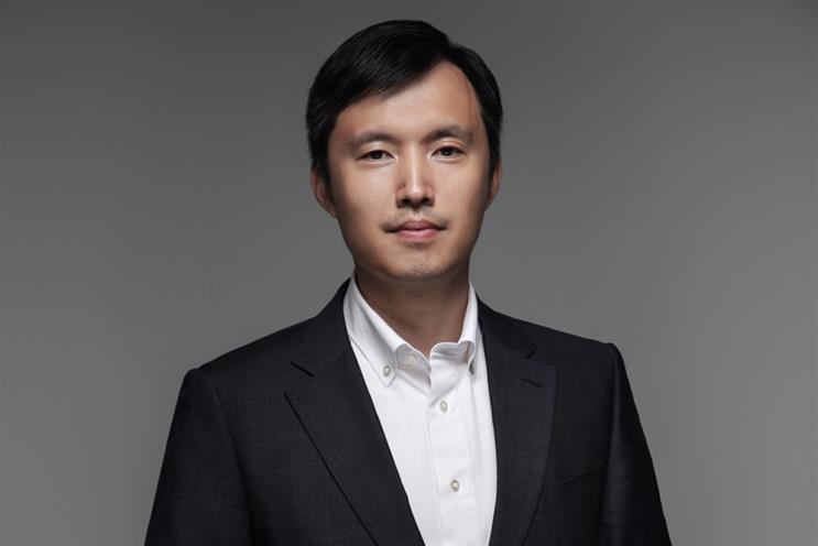Finsbury Hong Kong announces new partner