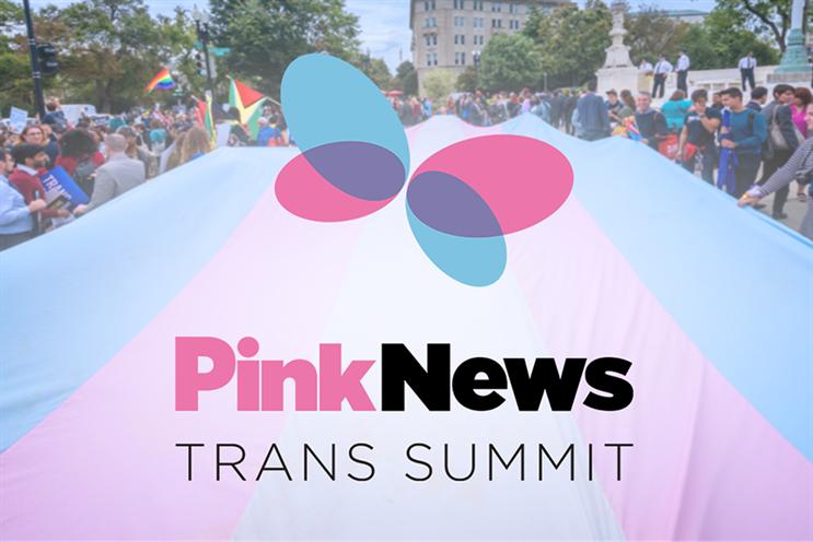 PinkNews hires UK agency as 'sole PR shop'