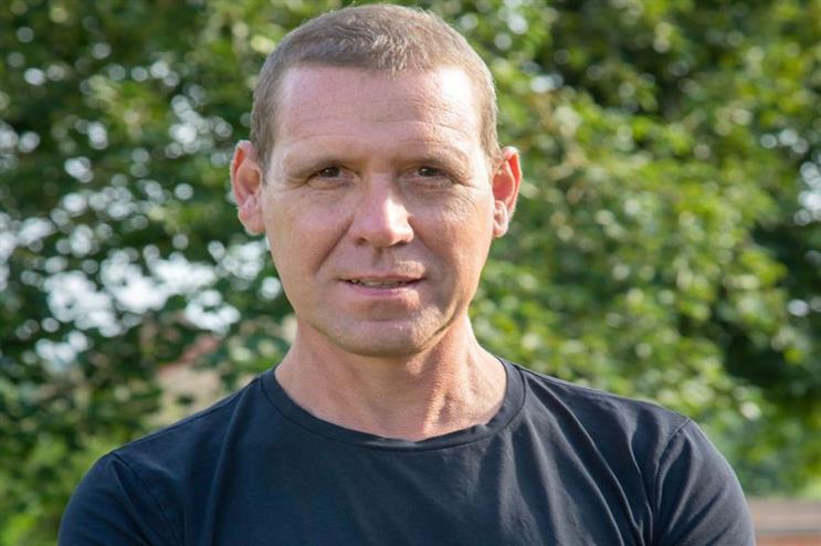 Finsbury Glover Hering hires ex-Zalando comms chief as a partner