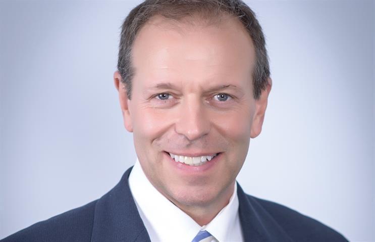 Ogilvy picks Bob Poulin to lead government practice