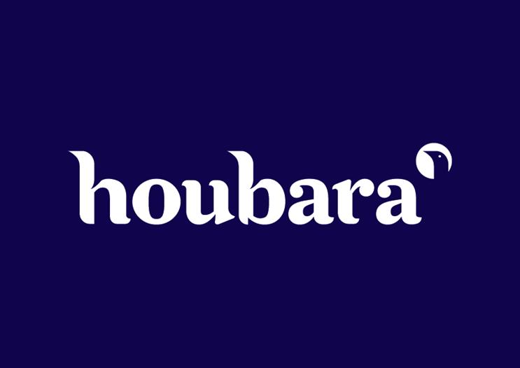Grayling Dubai has relaunched as Houbara Communications