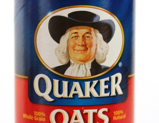 Quaker Oats PR account moves from Edelman to Zeno Group