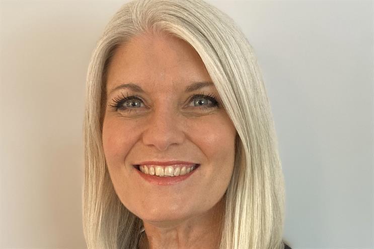 Exclusive: Ex-Weber UK boss Rachel Friend joins W Communications as CEO