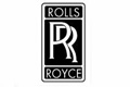 Louth-Davies for Rolls-Royce role