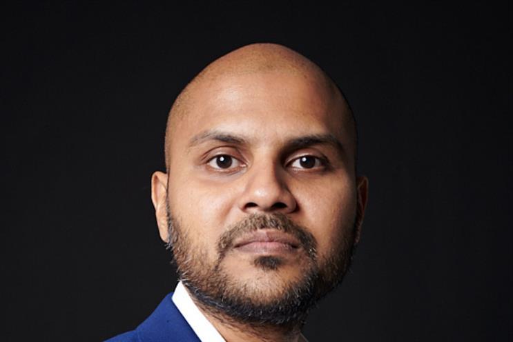 APCO Worldwide announces new director
