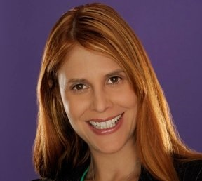 Chase taps TD Bank's Acevedo as card services comms head