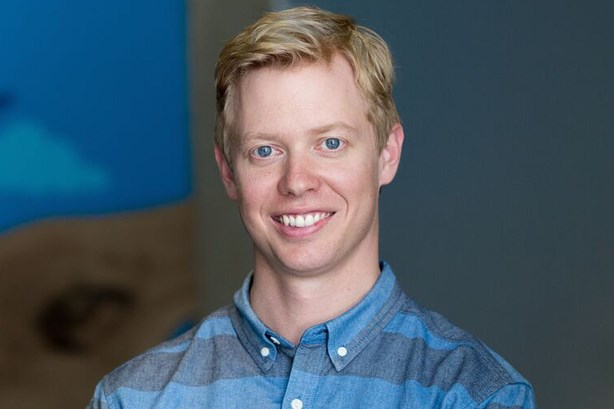CEO Q&A: Where Reddit goes from here
