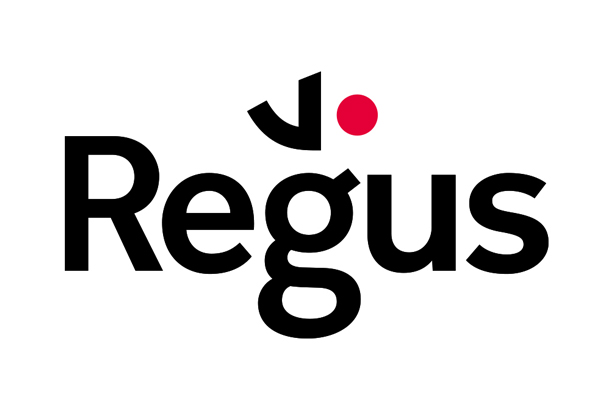 Regus looks for agency for new global PR brief