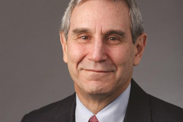 Richard Edelman: Power List 2014