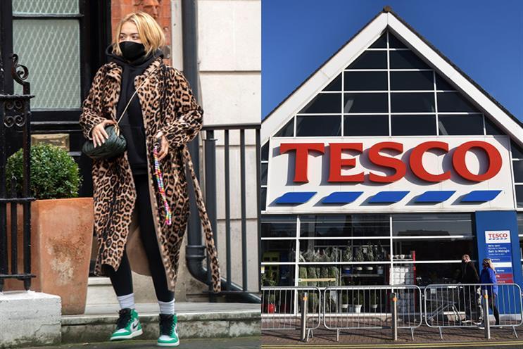 Top & Flop of the Week: Tesco rates fillip, Rita Ora birthday misstep
