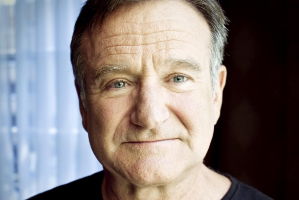 """Edelman apologises for Robin Williams death """"opportunity"""" blog post"""