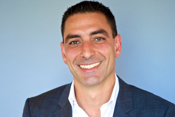 MSLGroup snags Edelman's Ron Guirguis as US chief executive