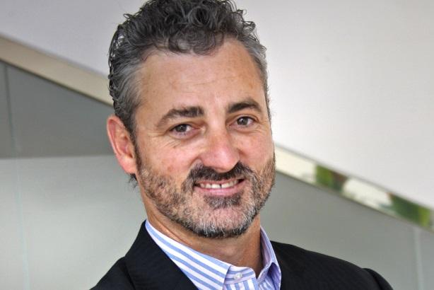 Burson-Marsteller brings on Text100's Benecke as global tech practice lead