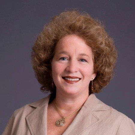 Edelman's Nancy Ruscheinski moves to Zeno Group as first COO