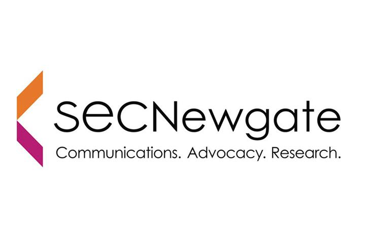 SEC Newgate financial results 'in line' with management expectations post-merger