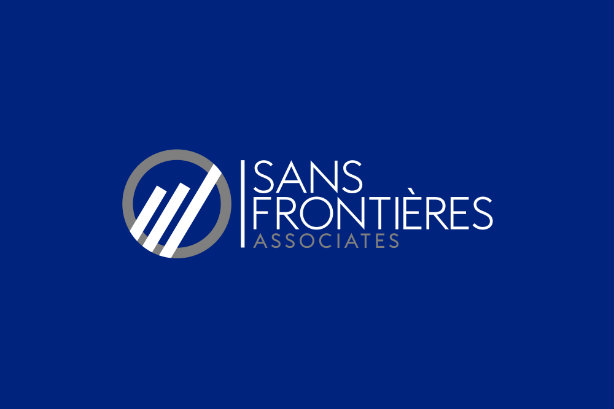 Bell and Lehrle's Sans Frontières hires suspended Oakbay account team member Philip Peck