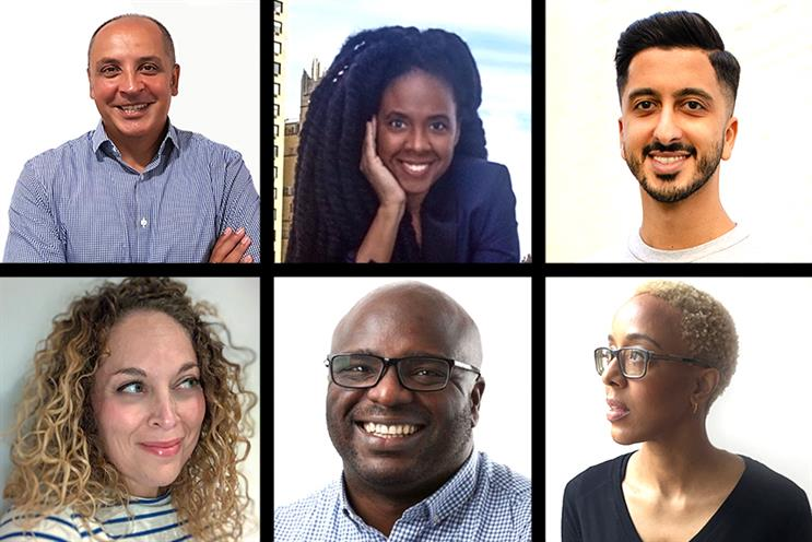 Racism in PR: Personal stories of a systemic problem and how the industry must improve
