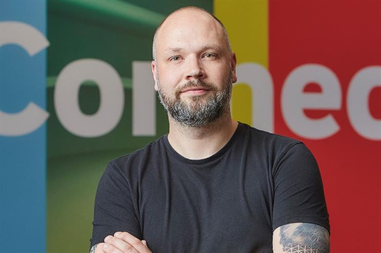 E.ON moves comms remit to head of brand and marketing after departure
