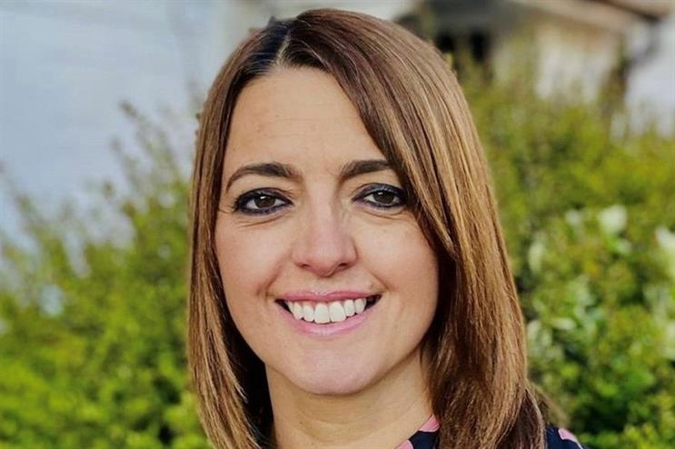 Kier Group ups public affairs chief to corporate affairs director