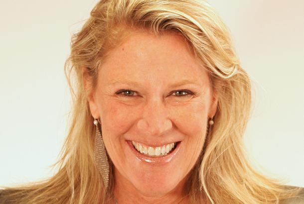 Horn Group CEO Sabrina Horn
