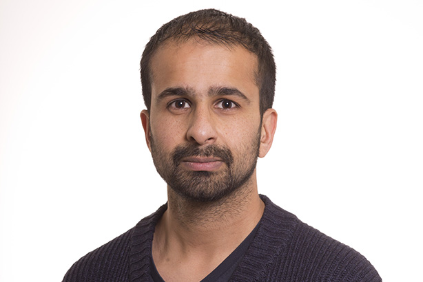 Grilled: The Guardian's Sachin Nakrani on sports PR, the future of journalism and who'll win the Premier League title