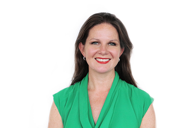 H+K Strategies Sam Lythgoe has had her role expanded to cover global marketing.