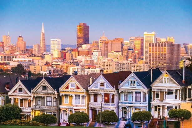 PR pros strive to help San Francisco keep its heart