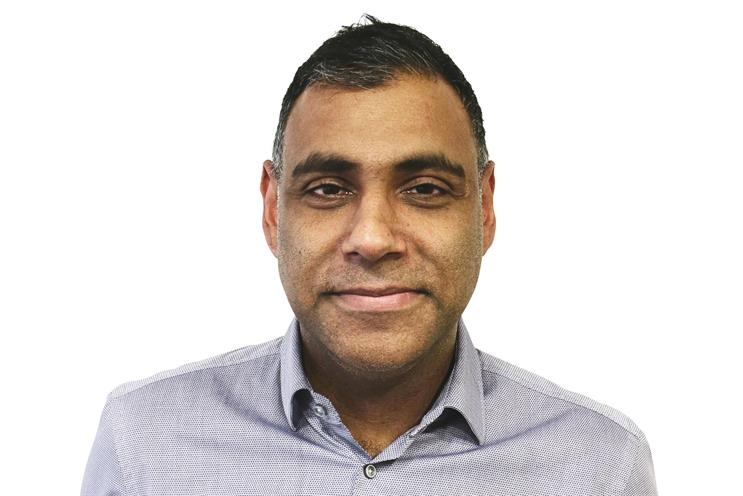 Octopus chairman Sandy Purewal departs to launch tech start up