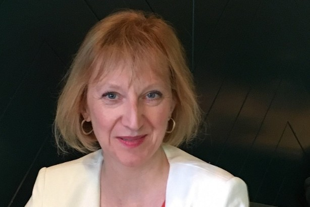 Hospice UK appoints new campaigns and comms director