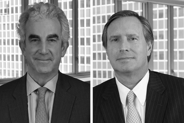 Source: Sard Verbinnen founders plan to remain involved in firm