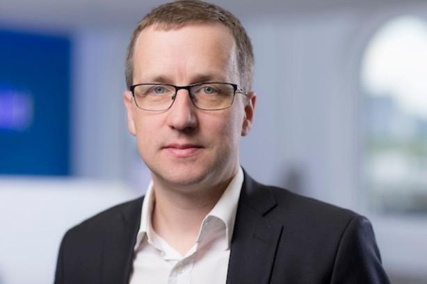 Former Number 10 special adviser joins MSL