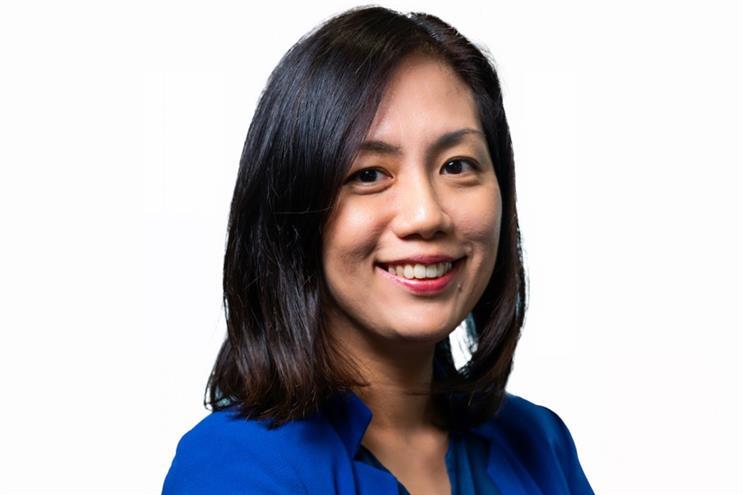 Former Allison+Partners head Serina Tan launches new venture