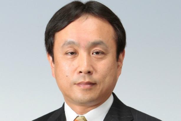 Shigeru Hayakawa : Power List 2014