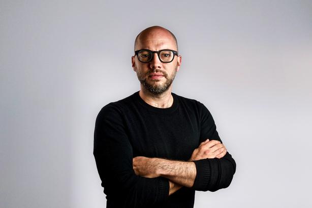 Creative warriors are born and made in B2B comms, argues Simon Billington