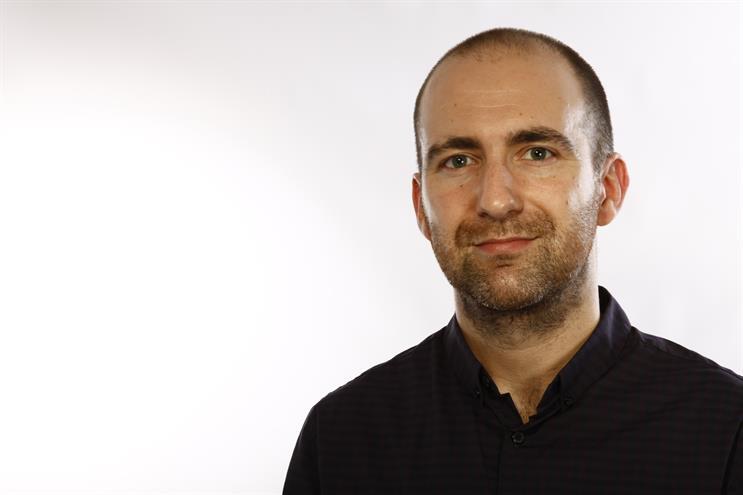 Be ready for the next social media phenomenon, says Simon Francis