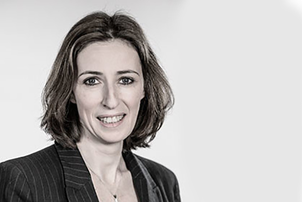 Simone Whitfield is Archetype's new head of strategic communications in London