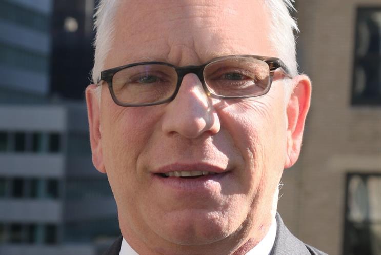 Sloane & Company founder Elliot Sloane joins RooneyPartners