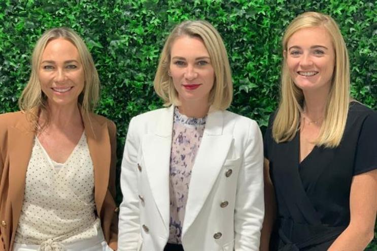 NZ social agency Socialites acquires influencer-marketing outfit