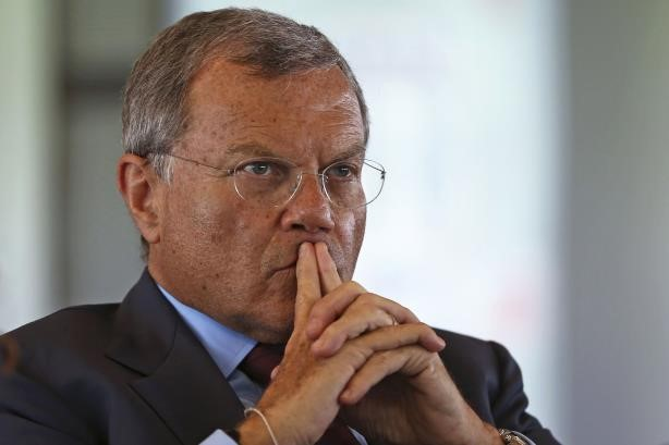 Martin Sorrell has resigned after 33 years at marketing services group WPP.