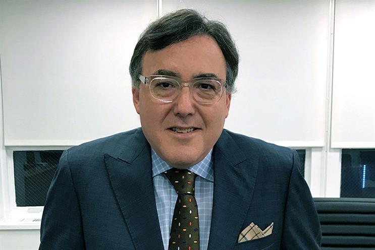 Stan Steinreich